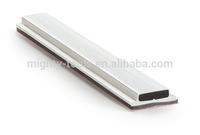 008H shower door stripl sliding aluminum shower door seal