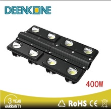 400W DK-PLD high power 2014 new led flood light outdoor football