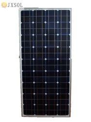 Best price per watt solar panels 100W for grid tied solar system