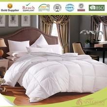 global popular comforter factory