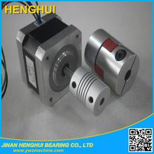 3D printer parts nema17 stepper motor