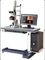 Yz5t специально разработан для переднего сегмента фотографию/профессиональная цифровая фотокамера