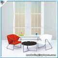 ( sp- ct580) negociación muebles de oficina de oficina sofá de cuero moderno