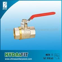 ball valve catalogue ball valve picture