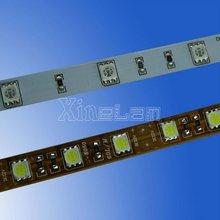 WW/NW/CW/RGB High efficiency led strip 5050