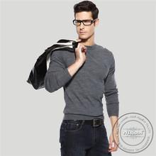 plain dyed new style polyester/cotton children plain long sleeve tshirt