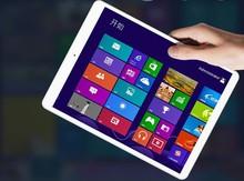 """New Original Tablet 9.7"""" Onda V975W Windows 8.1 Intel Z3735F Quad Core IPS Retina 2048*1536 2GB+32GB Bluetooth WIFI Dual Camera"""