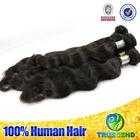 True Length 5A 6A 7A 8A Grade Body wave, deep wave Unprocessed Aliexpress Hair Wholesale Raw Virgin Brazilian Hair Bundles