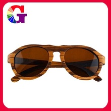 Polarized Lens Wooden Sunglasses,Handmade Wooden Glasses Cheap Promotion Wooden Bamboo Sunglasses