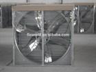 Floworld Industrial/Greenhouse & Poultry Farms Ventilation Fan/Exhaust Fan