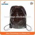 comprar couro mochila no mercado da china fábrica de portas externas para os preços