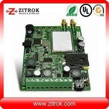 Electronics Pcba,Pcb Assembly,Pcb Assembly Manufacturer