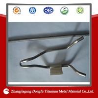 304 stainless steel price per ton/mountain bike frame watli