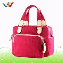 Factory Direct Famous Designer Handbag