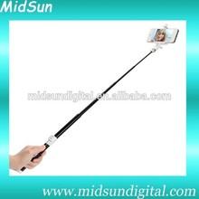 selfie stick remote,best selling selfie stick extendable bluetooth monopod,stick selfie