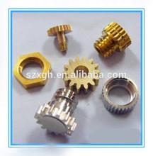 cnc lathe machinery pieces/ cnc mobile phone spare parts, cnc turning parts