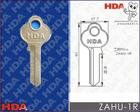 ZAHU-1R High quality blank key(Hot sale!!!)
