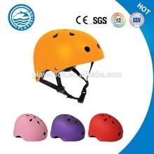 Old school helmets / cool dirt bike helmets