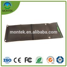 Qualified creative 1000 watt solar panel