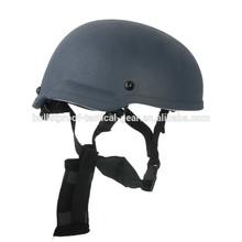 NIJ IIIA Ballistic Helmet