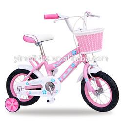 factory direct supply used kids plastic bike, kids racing bike