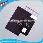 Custom Plastic Shipping Envelopes/Design Plastic Document Poly Mailing/Express Courier Bag Mail Bag