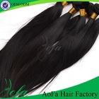 Competive price top quality durable indian straight 36 inch long hair sex