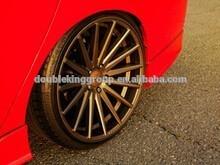 2014 hot alloy wheels 17inch, 18 inch,19 inch,20 inch