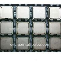 Intel Sandy Bridge Core i3 2310M SR04R Processor AW8063801032700 3M Cache 2.10 GHz CPU Wholesale Retial