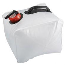 collapsible sport water bag folding water tanks 5L 10L 15L 20L