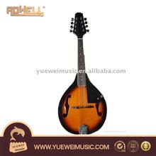 Calidad cuerda para instrumento Musical instrumento Musical