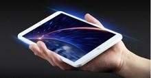 new tablet Intel Z3735F Quad Core Win8.1 tablets pc 2GB RAM 16GB ROM two camera BT4.0 4200mAh ONDA V820W