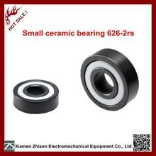 608 full ceramic bearings 8X22X7 for inline skate