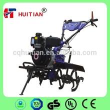 HT-1000K 6HP Potato Harvestor Motocultivador
