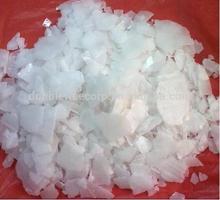 Caustic Soda 99% Flakes /Pearl Industry Grade NAOH