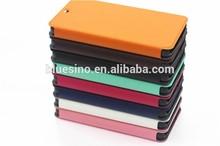 Flip PU Stand Leather case for Nokia Lumia 1020 case