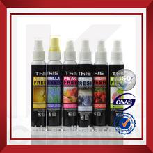 staubsauger deodorant cotton capsule vacuum cleaner air freshener models x5