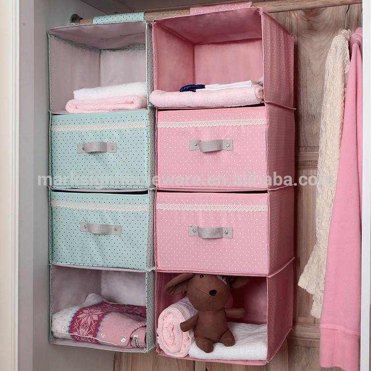 verified supplier ningbo marksign homeware ltd. Black Bedroom Furniture Sets. Home Design Ideas