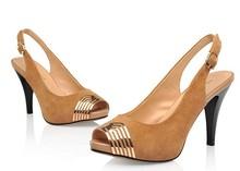 17 cm meninas sandálias de salto alto roxo sandálias de casamento meninas mais quente de salto alto sexy sandálias