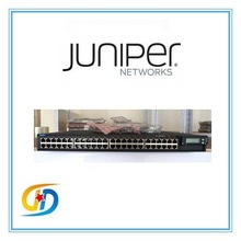 Ethernet Switch juniper ex4200 enterprise switch