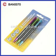 Multicolor Vustom Gift Promotional Pen
