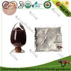 organic reishi mushroom extract triterpenoids