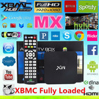 amlogic 8726 mx tv box a9 dual core android smart tv box paypal & escrow payment accept