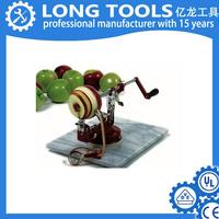 industrial potato cutter / multifunctional cutting machine