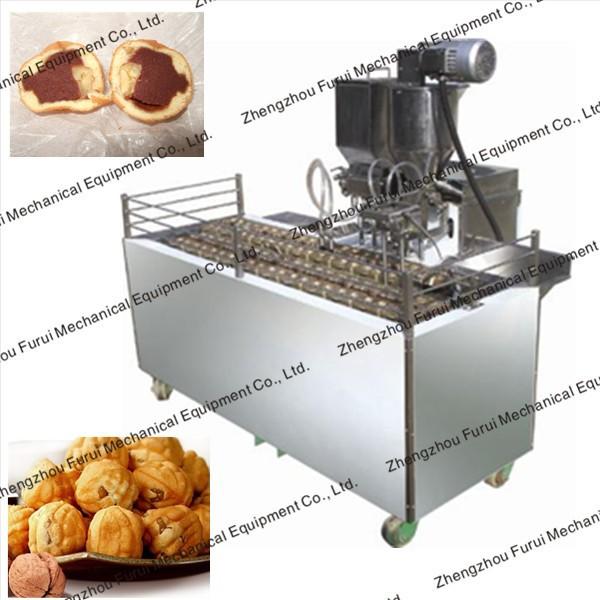 Cake Machine Price at Competitive Price Mini Cake