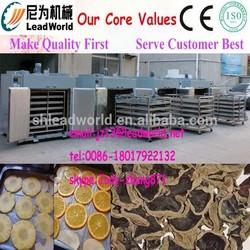 Fruit dehydrator/ food dryer/food dehydrator