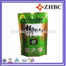 zipper bag plastic bags penang