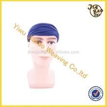 the original multifunctional seamless bandana neck tube fishing hot new product for 2015