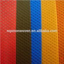 home textile, fabric tnt, diamond nonwoven