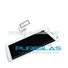 Oil Proof Glass screen protector For Motorola Moto X, screen glass film
